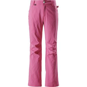 Reima Sway Pant - Toddler Girls'
