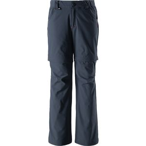 Reima Silta Pant - Girls'