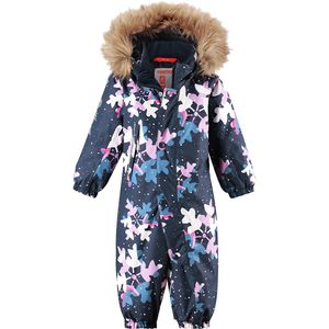 Reima Louna Reimatec Winter Overall - Infant Girls'
