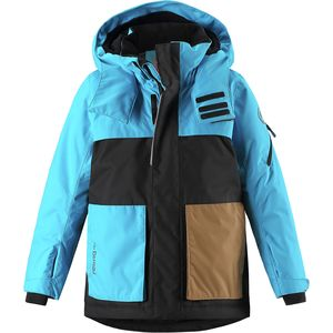 Reima Rondane Winter Jacket - Toddler Boys'