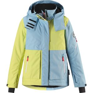 Reima Katmai Winter Jacket - Girls'