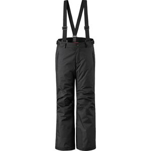 Reima Takeoff Winter Pant - Boys'