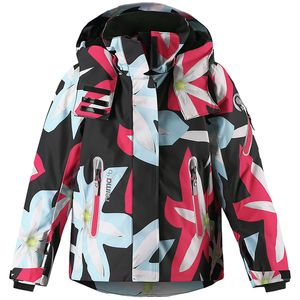 Reima Roxana Print Jacket - Toddler Girls'
