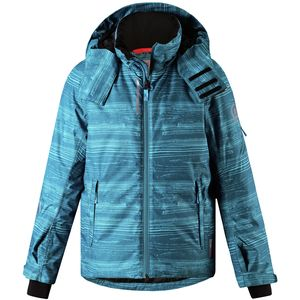 Reima Detour Jacket - Boys'