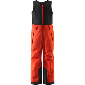 Reima Oryon Pant - Toddler Boys'