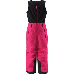 Reima Oryon Pant - Toddler Girls'