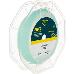 RIO Sub-Surface AquaLux II Fly Line