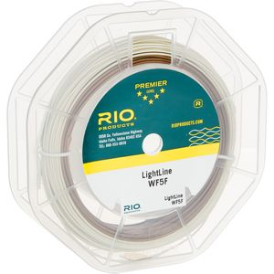 RIO Specialty Series LightLine Fly Line