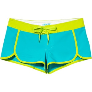 Rip Curl Mirage Aggrolite Board Short - Women's