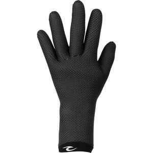 Rip Curl Dawn Patrol 3mm 5-Finger Glove