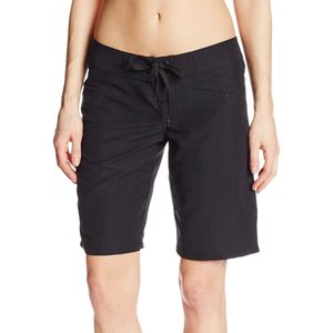Rip Curl Love N Surf 11in Board Short - Women's
