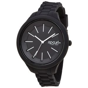 Rip Curl Alana Horizon Silicone Watch - Women's