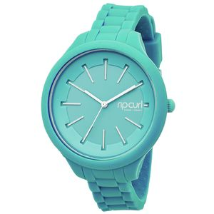 Rip Curl Horizon Silicone Watch - Women's