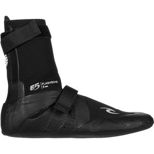 Rip Curl Flash Bomb 3mm ST Boot - Men's