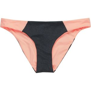 Rip Curl Mirage Active Hipster Bikini Bottom - Women's