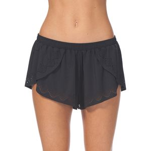 Rip Curl Classic Surf Boardwalk Board Short - Women's