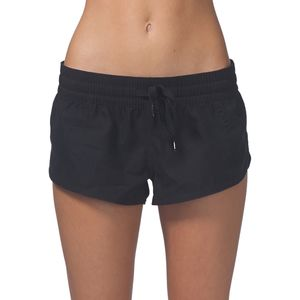 Rip Curl Classic Surf 2in Boardie Board Short - Women's