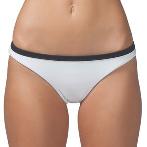 Rip Curl Mirage Essential Block Out Bikini Bottom - Women's