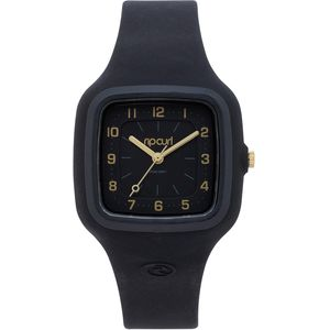 Rip Curl Candy Analog Watch - Women's