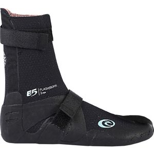 Rip Curl Flash Bomb 3mm Split Toe Bootie - Women's