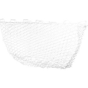 Rising Rising Replacement Net Bag