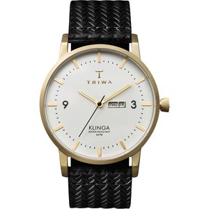 Triwa Ivory Klinga Watch - Women's