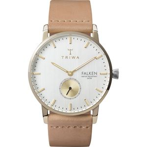 Triwa Falken Watch - Women's