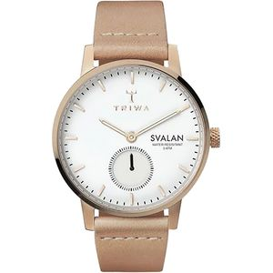 Triwa Svalan Watch - Women's