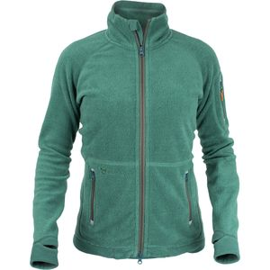 ROJK Superwear PrimaLoft Micro Pile Fleece Jacket - Women's
