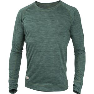 ROJK Superwear PrimaLoft SuperBase Sweater - Men's