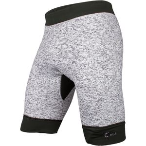 ROJK Superwear Eskimo Quads Pant - Men's