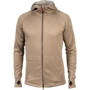 ROJK Superwear Primaloft Drifter Hooded Jacket - Men's