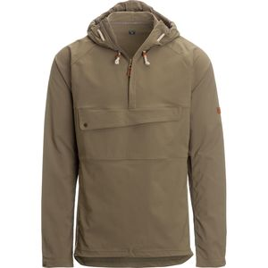 ROJK Superwear EVO Rover Anorak Jacket - Men's