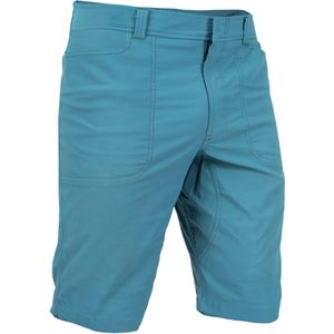 ROJK Superwear Atlas Short - Men's