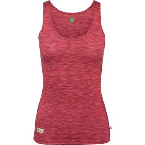 ROJK Superwear PrimaLoft SuperUndies Tank Top - Women's