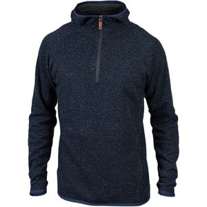 ROJK Superwear Monk Fleece Jacket - Men's