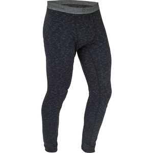 ROJK Superwear PrimaLoft SuperBase LongLongs Pant - Men's