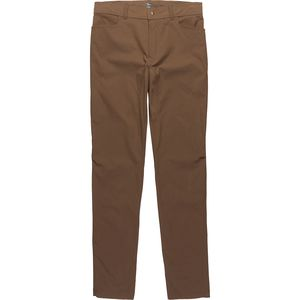 ROJK Superwear Atlas Pant - Men's