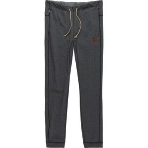 ROJK Superwear ChillOut Pant - Men's