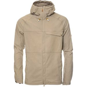 ROJK Superwear Rover Jacket - Men's