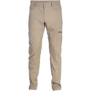 ROJK Superwear Rover Pant - Men's