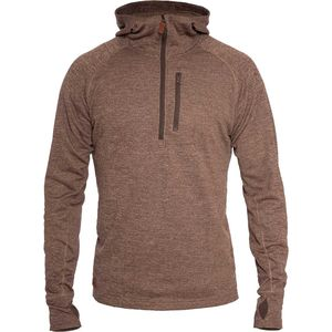 ROJK Superwear Mounter Fleece Jacket - Men's