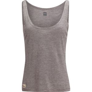 ROJK Superwear SuperBase Tank Top - Women's