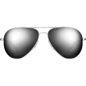 Roka Phantom Alloy Sunglasses