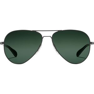 Roka Phantom Alloy Polarized Sunglasses