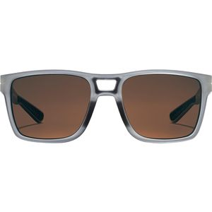 Roka Kona Polarized Sunglasses