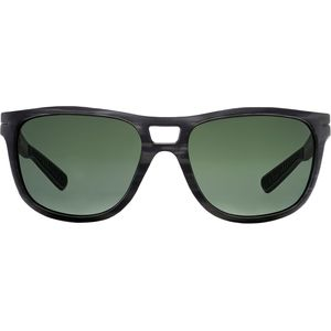 Roka Vendee Polarized Sunglasses