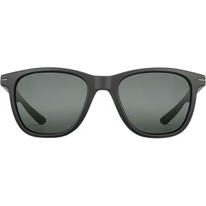 Roka Halsey Polarized Sunglasses