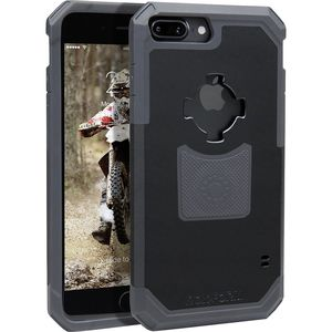 Rokform Rugged Case - iPhone 8/7 Plus