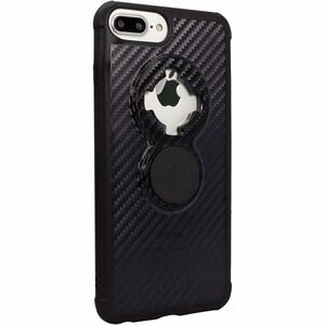 Rokform Crystal Case for iPhone